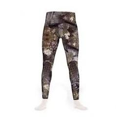 Pantalone Omer Holo stone 5 mm