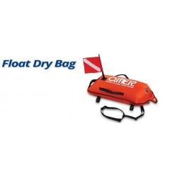 Boa Plancetta OmerFloat Dry Bag